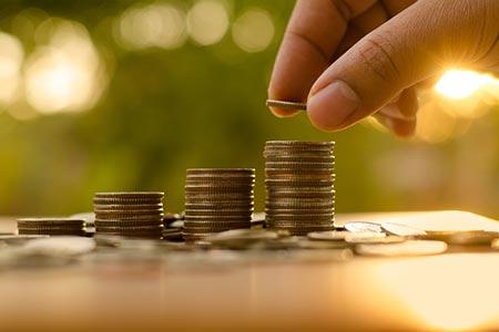 de-aankoper tips hypotheek aflossen met spaargeld