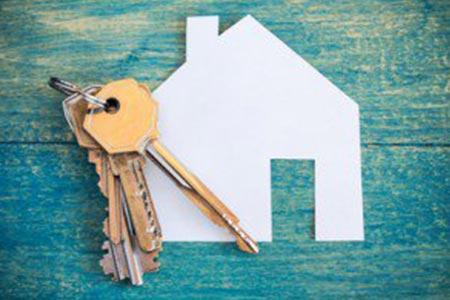 de-aankoper tips hypotheek afsluiten zonder adviseur