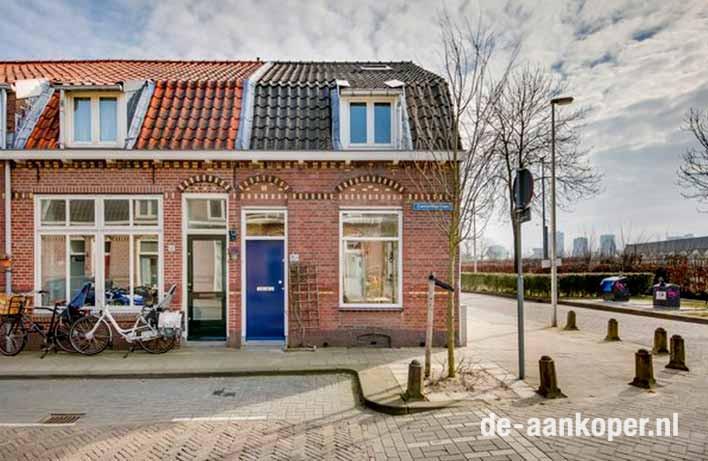 de-aankoper Concordiastraat 60 3551 EN Utrecht