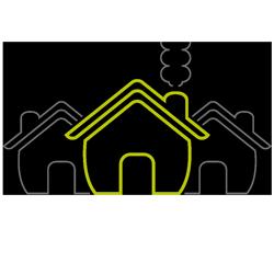 aankoopmakelaar utrecht koopt circa 175 huizen per jaar aan