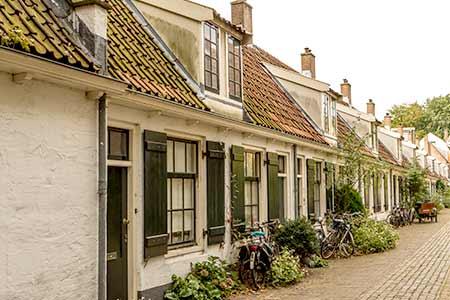 de-aankoper tips investeerder vedrijft starter van utrechtse woningmarkt