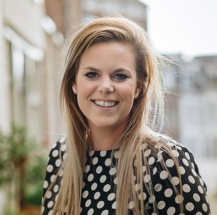Julie Groen
