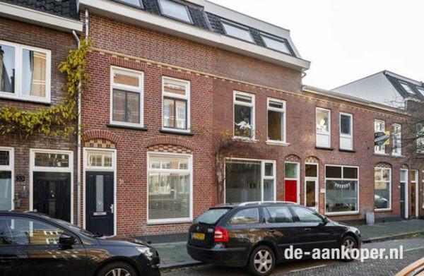 aankoopmakelaar utrecht aangekocht grave van solmsstraat 31 3515 en utrecht