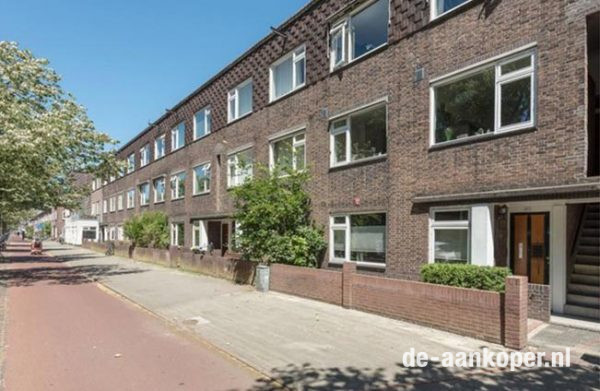 aankoopmakelaar utrecht aangekocht amsterdamsestraatweg 461 3553 ec utrecht