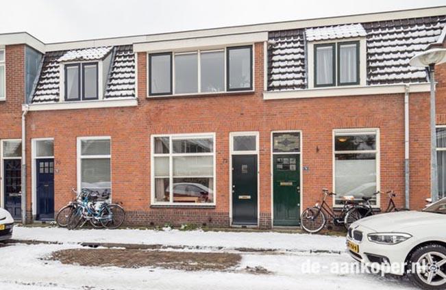 aankoopmakelaar-utrecht-aangekocht-bremstraat-72-3551-tg-utrecht