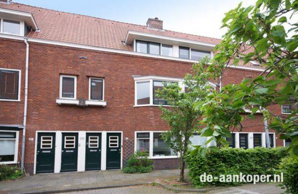 aankoopmakelaar-utrecht aangekocht bolksbeekstraat 54 bis 3521 cv utrecht