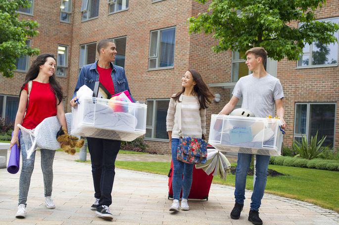 de-aankoper Woning kopen in Utrecht voor studerend kind