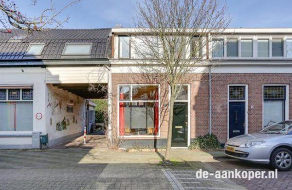 aankoopmakelaar-utrecht aangekocht bollenhofsestraat 28 3572 vn utrecht