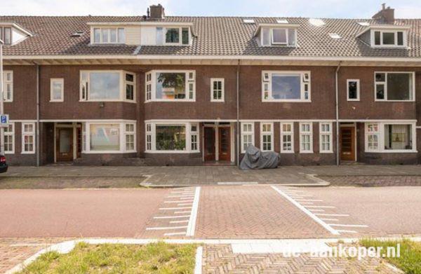 aankoopmakelaar-utrecht aangekocht cremerstraat 176 3532 bk utrecht