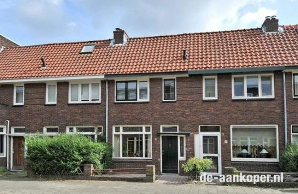 aankoopmakelaar-utrecht aangekocht hermannus elconiusstraat 19 3553 va utrecht