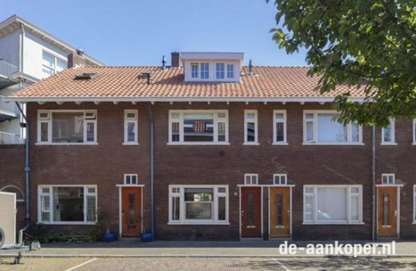 aankoopmakelaar-utrecht aangekocht laurens reaalstraat 29 3531 gm utrecht