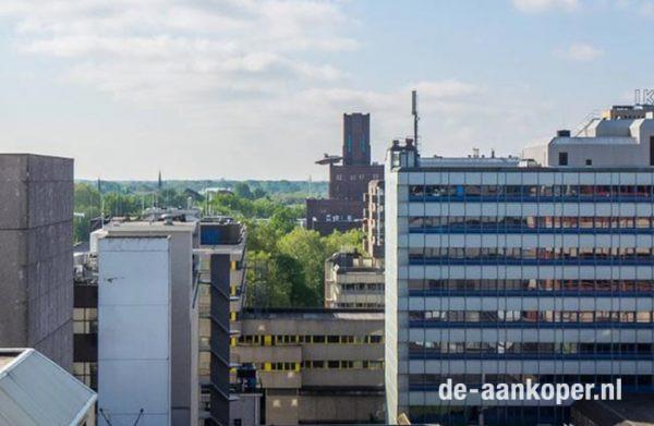 aankoopmakelaar-utrecht aangekocht stationsstraat 6 pp 3511 ee utrecht