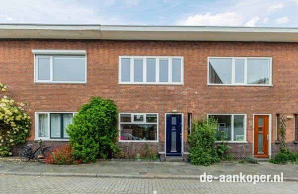 aankoopmakelaar-utrecht aangekocht ternatestraat 5 3531 rw utrecht