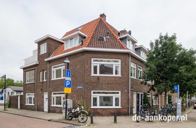 aankoopmakelaar-utrecht aangekocht acaciastraat 26 3551 bh utrecht