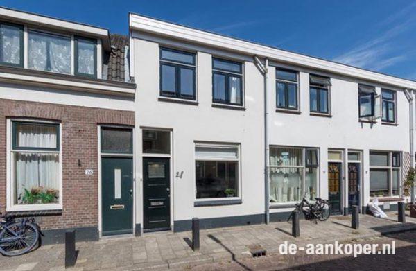 aankoopmakelaar-utrecht aangekocht blokstraat 28 3513 vl utrecht