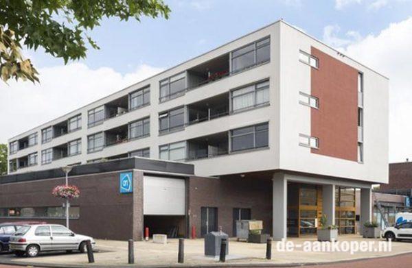 aankoopmakelaar-utrecht aangekocht dr max euwestraat 12 3554 ez utrecht