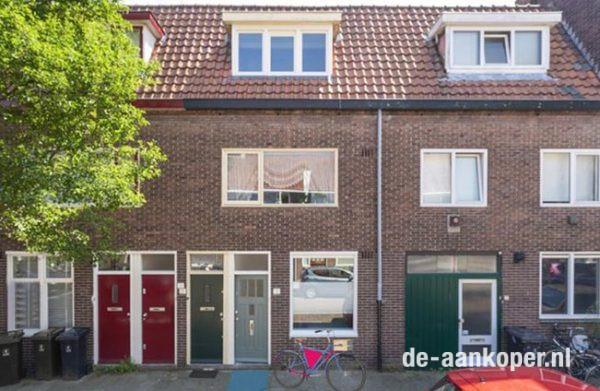 aankoopmakelaar-utrecht aangekocht nicolaas sopingiusstraat 3 3553 tk utrecht