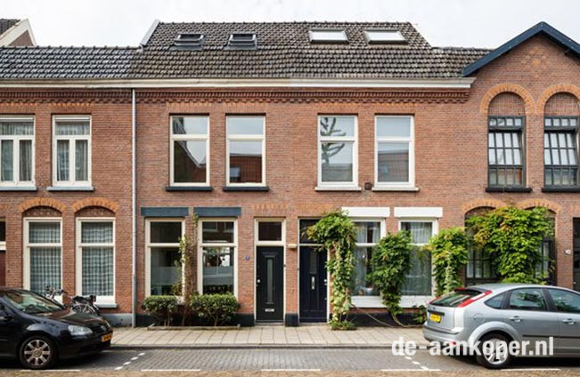 aankoopmakelaar-utrecht aangekocht vosmaerstraat 20 3532 xd utrecht