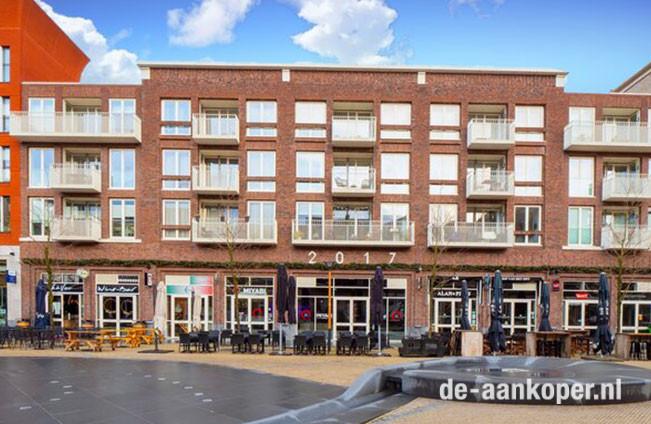 aankoopmakelaar-utrecht aangekocht londenstraat 48 3541 cb utrecht