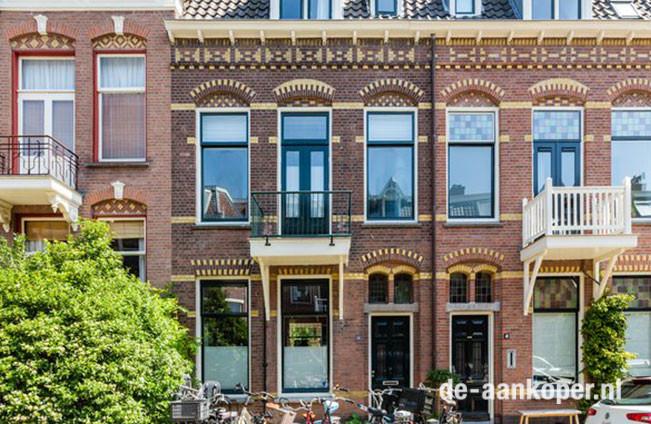 aankoopmakelaar-utrecht aangekocht mauritsstraat 38 3583 hr utrecht