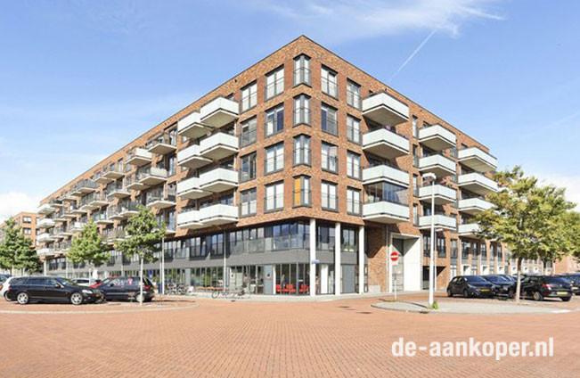 aankoopmakelaar-utrecht aangekocht miles davisstraat 263 3543 gt utrecht