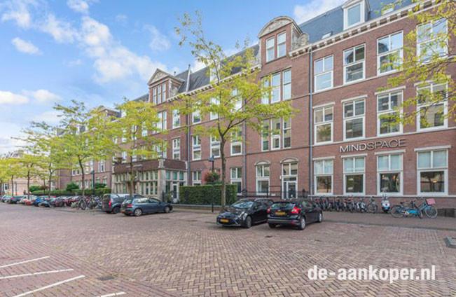 aankoopmakelaar-utrecht aangekocht nicolaas beetsstraat 154 3511 hg utrecht