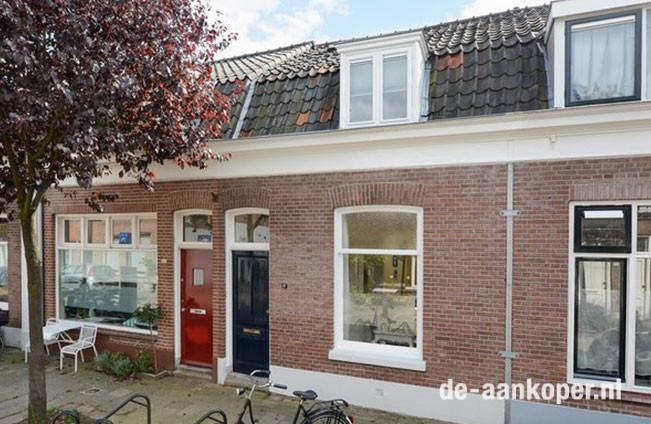 aankoopmakelaar-utrecht aangekocht oudwijkerveldstraat 67 3581 jh utrecht