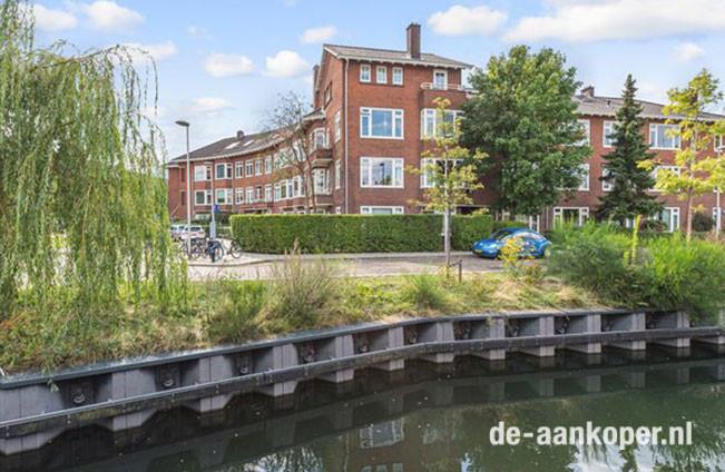 aankoopmakelaar-utrecht aangekocht raadwijk 2 bis 3521 xz utrecht