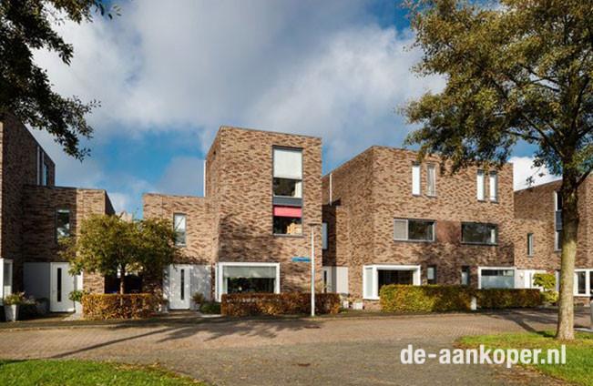 aankoopmakelaar-utrecht aangekocht richard rodgersstraat 22 3543 cn utrecht