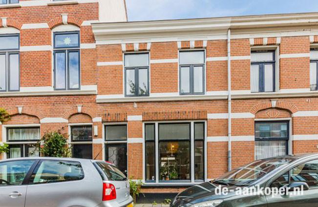 aankoopmakelaar-utrecht aangekocht riouwstraat 4 3531 cx utrecht