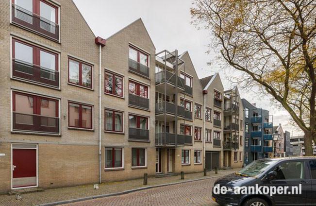 aankoopmakelaar-utrecht aangekocht visschersplein 14 3511 lx utrecht